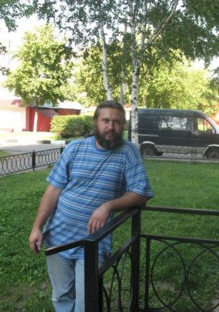 Линьков Александр Вячеславович, Заведующий художественно-постановочной частью